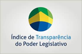 Indice De Transparencia
