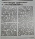 A Tribuna_Eleição Membros Comissões Permanentes_09a11fev19