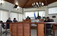 Adicional de Estímulo à Arrecadação de Tributos é Reprovado