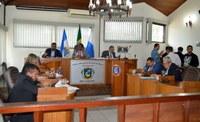 Alteração de Área de Especial Interesse de Utilização Pública é encaminhada à CCJ