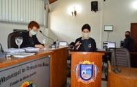 Tribuna Popular: Associação Bem-Querer Fala da Suspensão do Contrato do Projeto Circolo Social