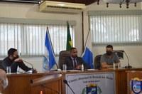 Câmara Discute Permissão De Hotéis Com Mais de 25 habitações na Macrozona Continental de Búzios