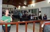 Audiência Pública Debate Proposta Orçamentária de Búzios