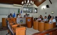 Audiência Pública Discutiu Alteração da Área de Especial Interesse de Utilização Pública