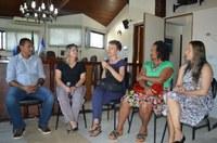 Café Com Cultura Promove Bate-Papo com Coordenadoras do CircoLo Social