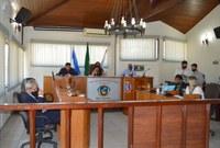Câmara Aprova Créditos Orçamentários Para Folha de Pagamento da Educação e Enfrentamento da COVID-19