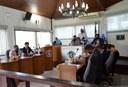 Câmara Aprova Projeto Sobre Adiantamento na Administração Pública