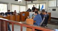 Câmara Aprova Revisão Geral Anual dos Servidores Públicos de Búzios