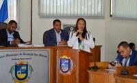 Câmara de Búzios Cobra ao Poder Executivo Agilidade Para Criação do Plano de Políticas Culturais