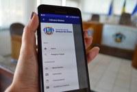 Câmara de Búzios lança aplicativo para ampliar acesso aos trabalhos do Legislativo