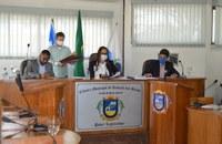 Câmara de Búzios vai criar uma Comissão Especial Para Enfrentamento da COVID-19