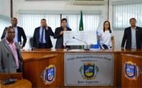 Câmara de Búzios vai devolver R$300 mil aos Cofres da Prefeitura