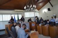 Câmara de Búzios Aprovou 31 Projetos de Lei nos sete meses de 2021