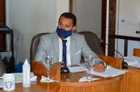 Câmara Irá Convidar Secretário Para Tratar do Turismo