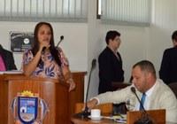 Câmara Municipal de Búzios será filiada à ABRACAM