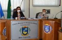 Câmara Solicita Informações Sobre Contrato de Limpeza das Escolas de Búzios