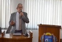 Câmara Solicitará Cópia do Processo da Obra das Elevatórias de Cem Braças e da Casa de Bombas