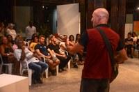 CCJ Altera Projeto que Obriga a Inclusão de Artistas Locais nos Eventos da Prefeitura de Búzios
