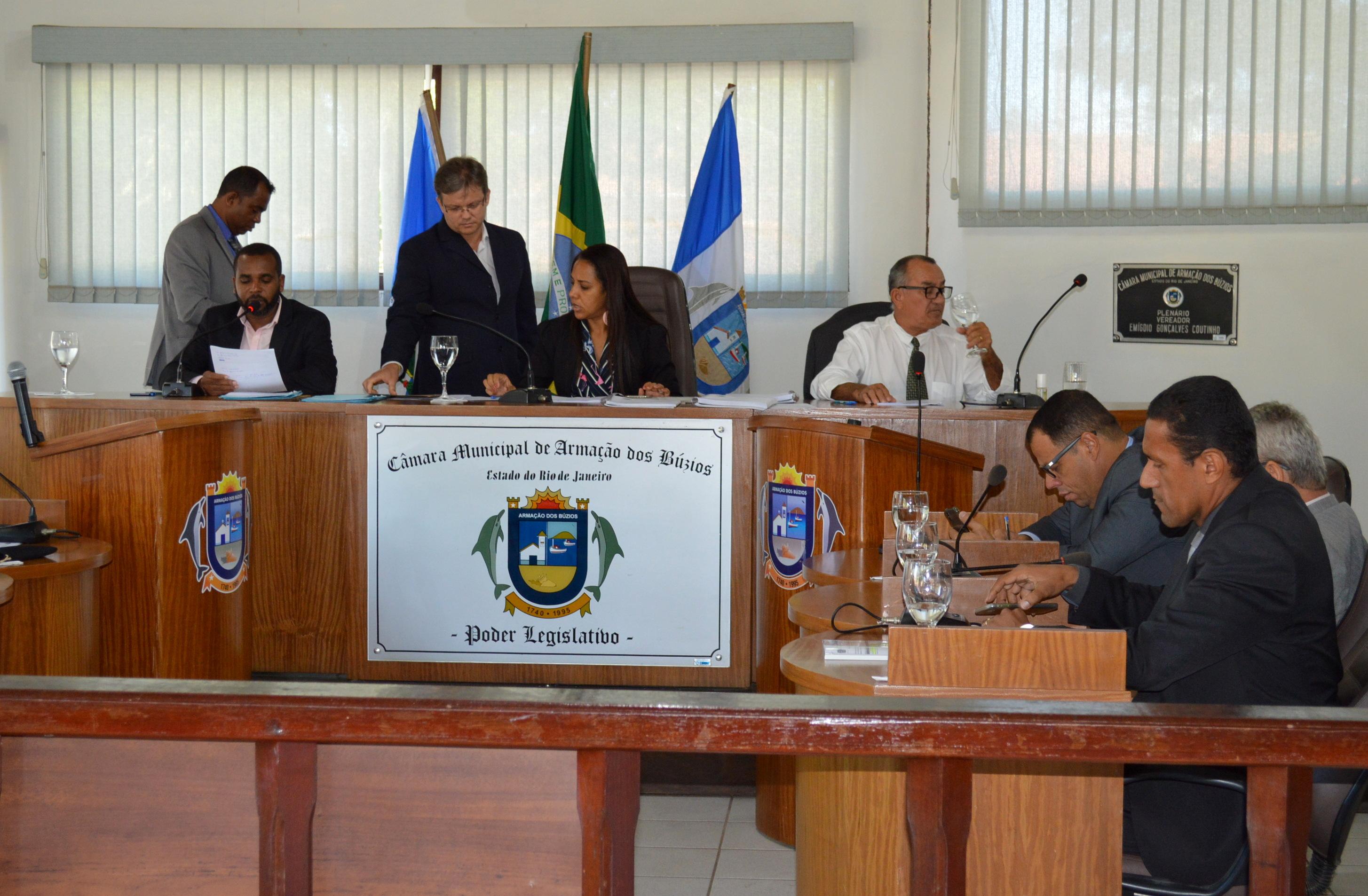 CCJ Propõe Alterações a Projetos de Gratificação dos Agentes Fiscais Fazendários e de Modificação da Autoridade Tributária Municipal
