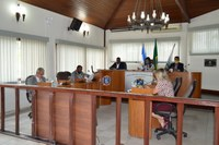 CCJR Propõe Emenda ao Projeto de Adicional de Insalubridade e Periculosidade