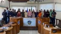Comissão de Defesada Criança e do AdolescenteDiscutePolíticas Públicas Para Juventude