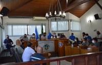 Comissão de Defesa do Direito do Consumidor Discute Demandas do Transporte Público em Búzios