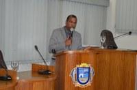 Comissão de Educação Propõe Alterar o PL do Conselho Municipal de Educação