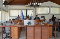 Comissão Propõe Alteração ao Projeto da Semana da Feira do Livro