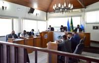 Contas da Prefeitura de 2011 São Aprovadas na Câmara de Búzios