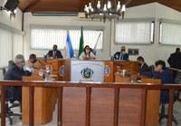 Créditos Orçamentários São Encaminhados à Comissão de Constituição, Justiça e Redação