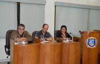 Dados da Saúde de Búzios São Apresentados na Câmara Municipal
