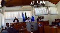 Aprovada proposta de anistia de juros e multas para dívidas com a Prefeitura