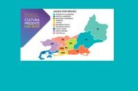 Divulgação: Edital Visa Premiar Produções Culturais no Estado do Rio de Janeiro
