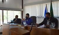Eleição da Mesa Diretora Será de 15 de abril a 1º de Maio