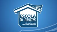 ESCOLA DO LEGISLATIVO ABRE NOVAS TURMAS PARA CURSOS PRESENCIAIS
