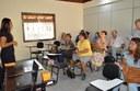 Escola do Legislativo Inicia Curso de Introdução ao Orçamento Público