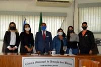Fórum Debate os Cuidados com os Idosos durante a pandemia do Coronavírus