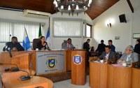 Funcionários do Legislativo Receberão Abono em Homenagem ao Dia do Servidor Público