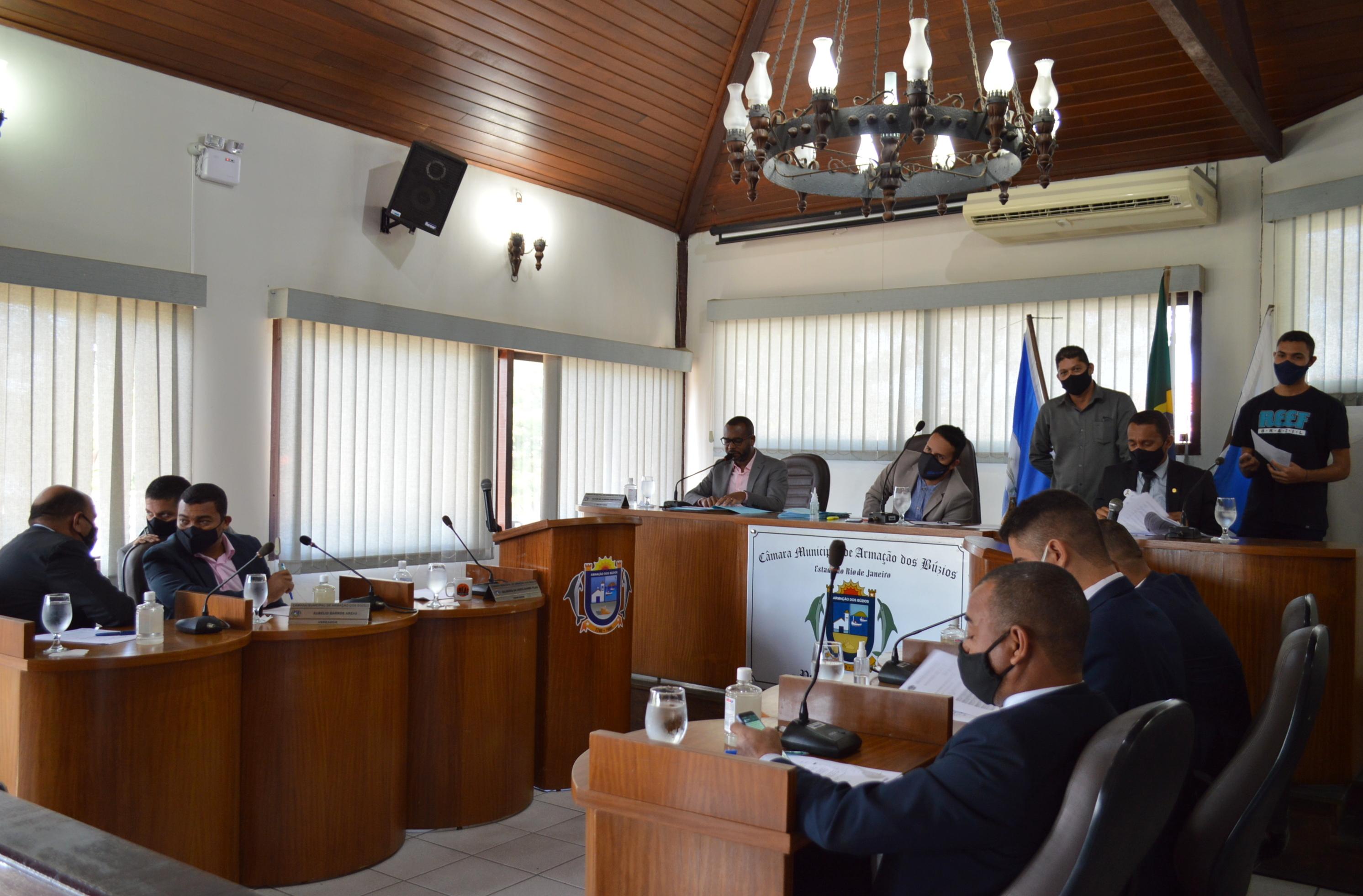 Fundo Municipal de Assistência à Mulher é instituído em Projeto de Lei