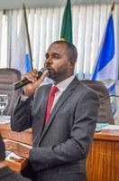 Indicação sugere a implantação e atendimento do CAAPE no bairro da Rasa