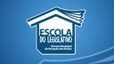 Inscrição Para Curso da Escola do Legislativo Pode Ser Feita pelo Site