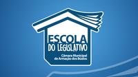Inscrições Para os Cursos da Escola do Legislativo Estão Encerradas