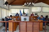 Legislativo Aprova Crédito Orçamentário Para Obras no bairro Vila Verde