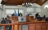 Legislativo Aprova Recurso para Prorrogação do Auxílio Social aos Servidores da Educação