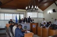 Legislativo Autoriza o Reparcelamento dos Débitos de Contribuição Previdenciária Patronal
