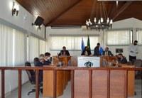 Legislativo Autoriza Suplementação para Indenizações e Restituições trabalhistas