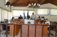 Legislativo Autoriza Suplementação Orçamentária Para Despesa com Folha de Pagamento