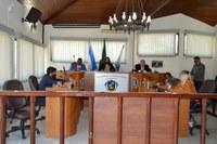 Legislativo Autoriza Suplementação no Orçamento para Indenização e Restituições trabalhistas da Prefeitura