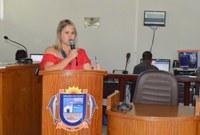 Legislativo Pede Informação Sobre Convocação de Agentes Administrativos do Concurso de 2012