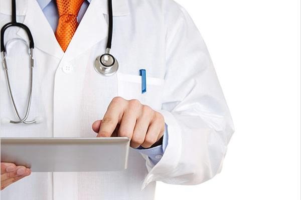 Lei que obriga afixação de lista de plantonistas no Hospital é Alterada